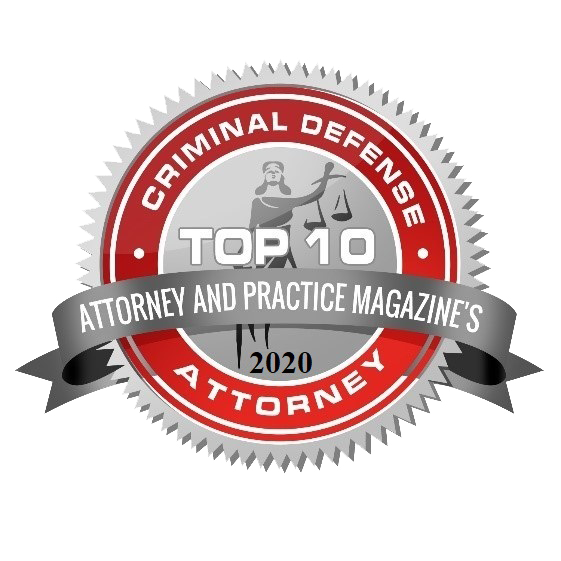 Criminal Defense 2020