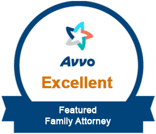 Avvo - Featured Attorney